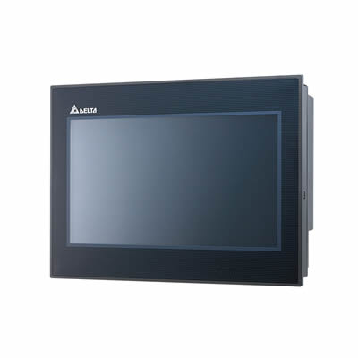 IHM-DELTA-DOP-B010E615-Touch-Screen.jpg IHM DELTA DOP B010E615 Touch Screen