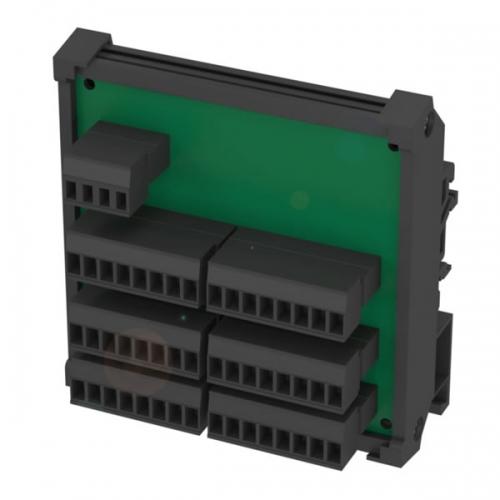 Módulo IO-Link Balluff IO-Link 1.0 (BNI004L)