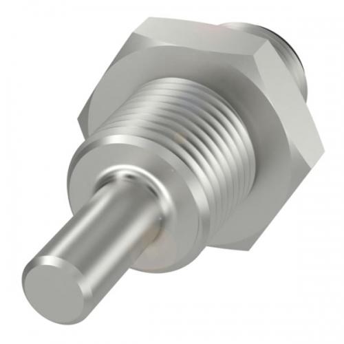 Sensor de Temperatura Balluff BFT0001 (-50...150 °C) Sensor de Temperatura Balluff BFT0001 500x500Sensor de Temperatura Balluff BFT0001 500x500 Sensor de Temperatura Balluff BFT0001 (-50…150 °C)