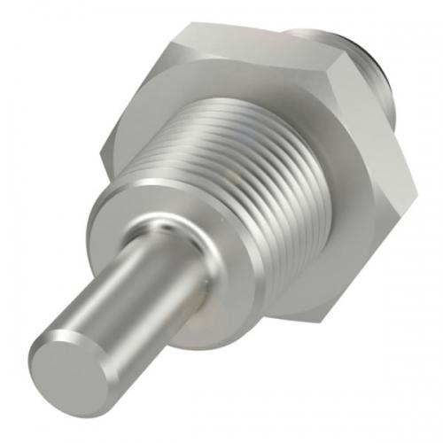 Sensor de Temperatura Balluff BFT0003 (-50...150 °C) Sensor de Temperatura Balluff BFT0003 500x500Sensor de Temperatura Balluff BFT0003 500x500 Sensor de Temperatura Balluff BFT0003 (-50…150 °C)