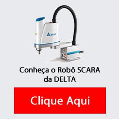anuncio robo scara delta