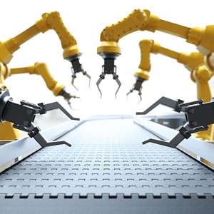 robos industriais capa robos industriais caparobos industriais capa Robôs Industriais: Aumentando a Produtividade e Qualidade robos industriais caparobos industriais capa Blog