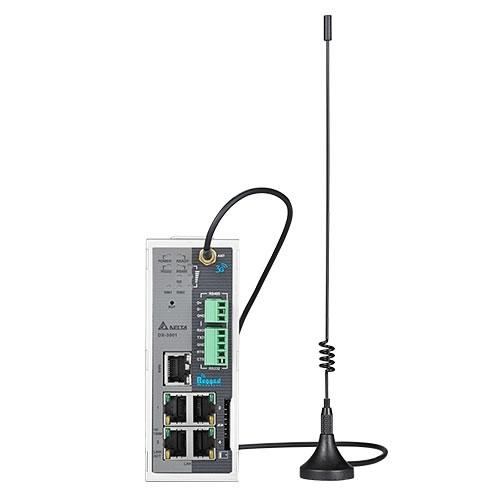 Acesso Remoto 3G-GSM-GPRS-Porta WAN Delta - DX-3001H9-V Acesso Remoto 3G GSM GPRS Porta WAN Delta DX 3001H9 V 500x500Acesso Remoto 3G GSM GPRS Porta WAN Delta DX 3001H9 V 500x500 Acesso Remoto 3G-GSM-GPRS-Porta WAN Delta – DX-3001H9-V