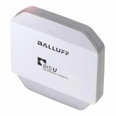 Antena RFID  Balluff - BIS00TZ Antena RFID Balluff BIS00TZ