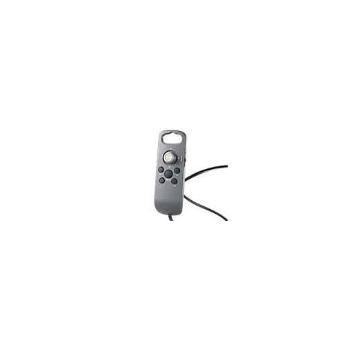 Sistema de Visão Monocromático - Controle Delta - DMV1000-KEY Sistema de Vis  o Monocrom  tico Controle Delta DMV1000 KEY 500x500