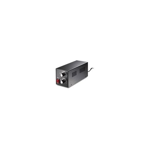 Sistema de Visão Monocromático - Fonte Delta - DMV-PS12C2