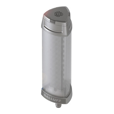 Smart Light BNI0086 Balluff - Torre de Sinalizaçao Inteligente BNI0086BNI0086 Smart Light BNI0086 Balluff – Torre de Sinalizaçao Inteligente