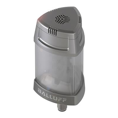 Smart Light BNI0087 Balluff - Torre de Sinalizaçao Inteligente BNI0087BNI0087 Smart Light BNI0087 Balluff – Torre de Sinalizaçao Inteligente