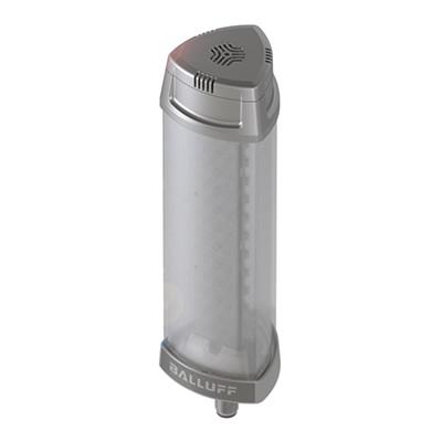 Smart Light BNI008A Balluff - Torre de Sinalizaçao Inteligente BNI008ABNI008A Smart Light BNI008A Balluff – Torre de Sinalizaçao Inteligente