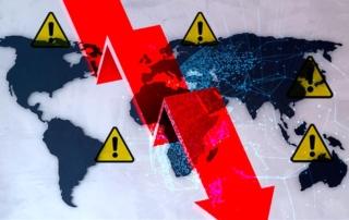 gerenciamento de crises gerenciamento de crises 320x202gerenciamento de crises 320x202 Gerenciamento de Crises: Por que as fábricas precisam de acesso remoto e agilidade