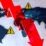 gerenciamento de crises gerenciamento de crises 66x66gerenciamento de crises 66x66 Gerenciamento de Crises: Por que as fábricas precisam de acesso remoto e agilidade