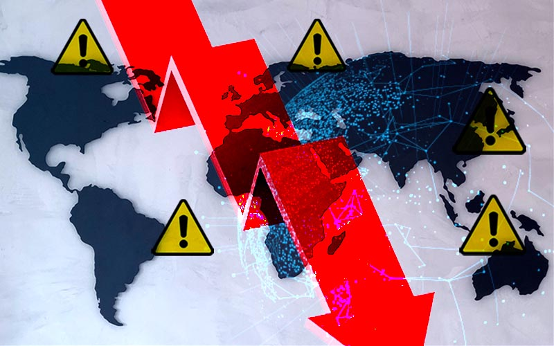 gerenciamento de crises gerenciamento de crisesgerenciamento de crises Gerenciamento de Crises: Por que as fábricas precisam de acesso remoto e agilidade gerenciamento de crisesgerenciamento de crises Blog